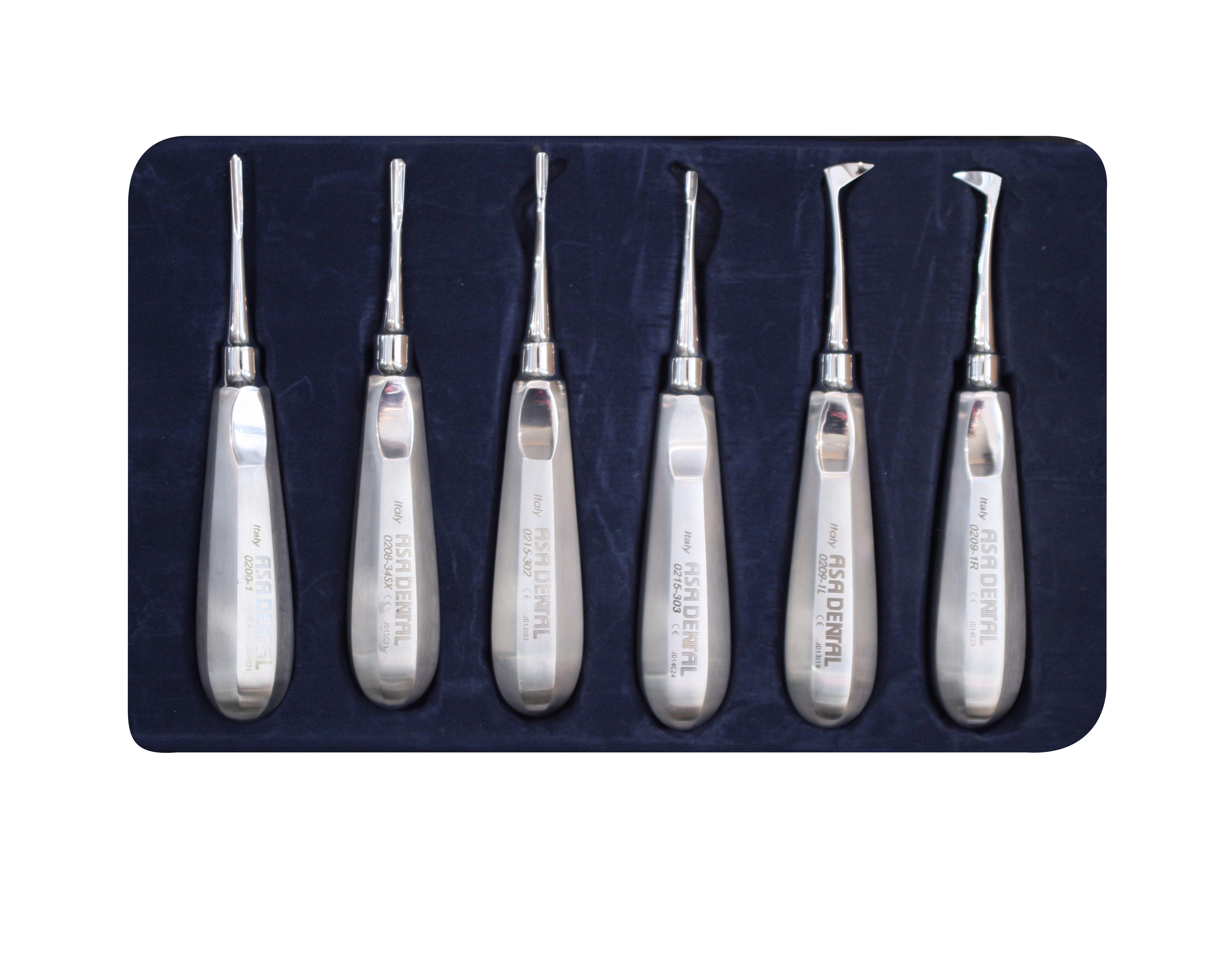 Элеваторы инструменты чертежи шнекового транспортера