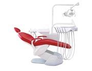 """Стоматологическая установка """"Дарта"""" (кресло Дарта1605, БННП Дарта1405, ГБ Дарта1650, светильник Дарта 1140)"""